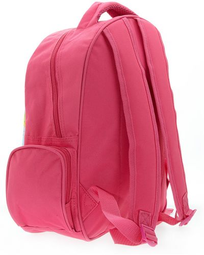 Рюкзак прогулочный пляжный 3d Bags