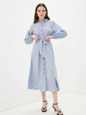 Платье-рубашка B.young