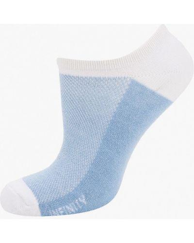 Укороченные носки Infinity Lingerie
