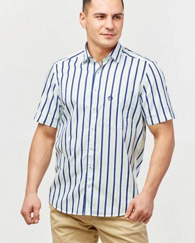 Рубашка с короткими рукавами немецкий Campione