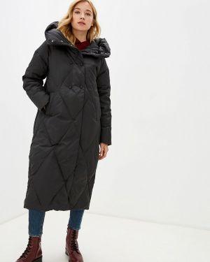 Пальто пальто осеннее Incity