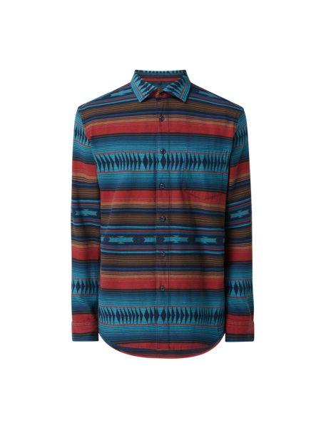 Koszula bawełniana Mcneal