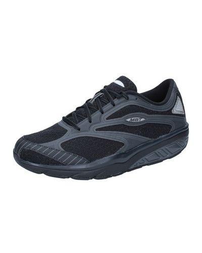 Czarne sneakersy Mbt
