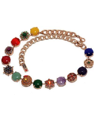 Ожерелье Amaro