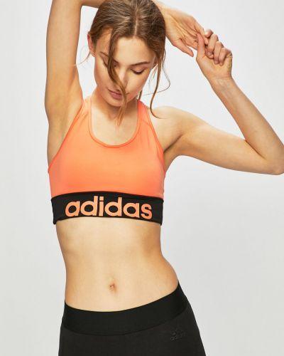 Спортивный костюм декоративный со вставками Adidas