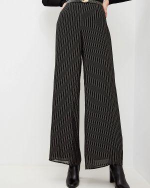 Классические брюки Pennyblack