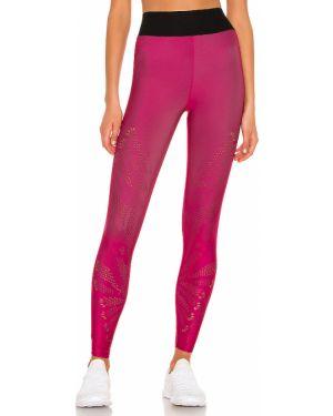 Spodnie elastyczne nylon Ultracor