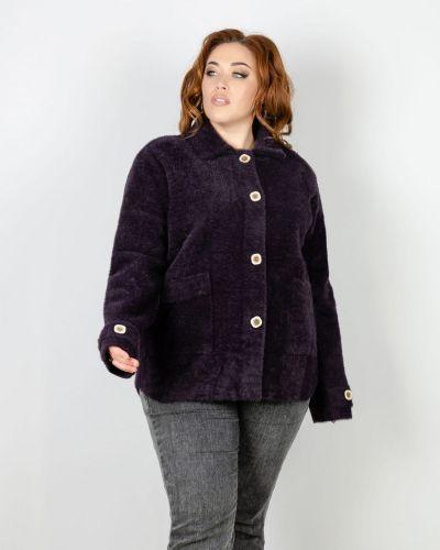 Шерстяной пиджак Rozetka