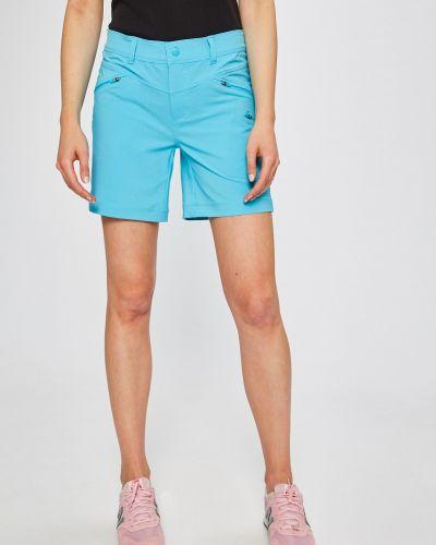 Спортивные шорты с карманами с поясом Columbia