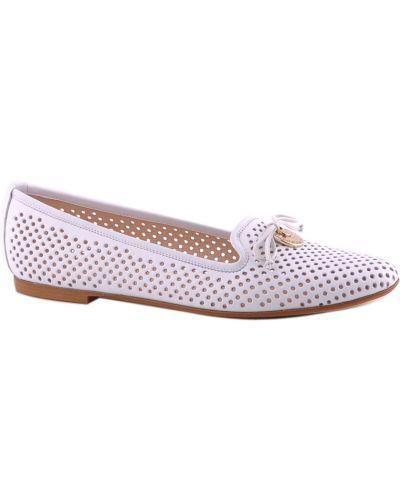 122c0fb41 Купить женскую обувь Baldinini в интернет-магазине Киева и Украины ...