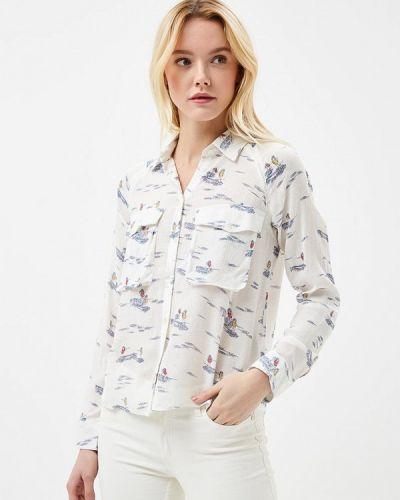 e5bf6d5625f8 Купить женские рубашки Roxy (Рокси) в интернет-магазине Киева и ...