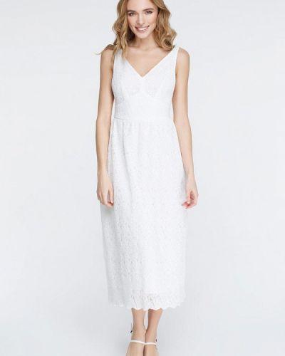 Вечернее платье весеннее Musthave
