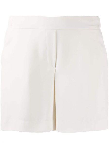 Короткие шорты с заниженной талией с карманами P.a.r.o.s.h.