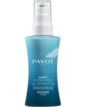 Гель для загара лица Payot