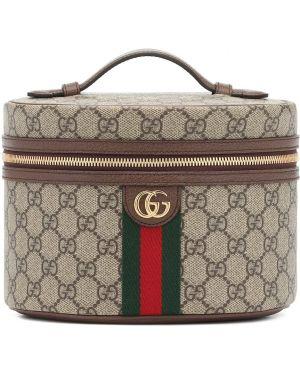 Бьюти-кейс Gucci