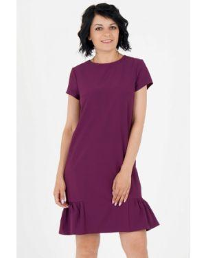 Платье платье-сарафан на молнии Ajour