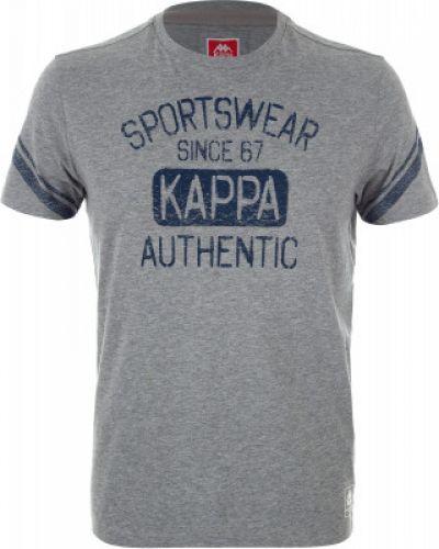 Футболки Kappa