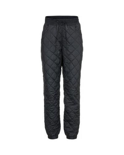 Спортивные брюки утепленные дорожный Columbia