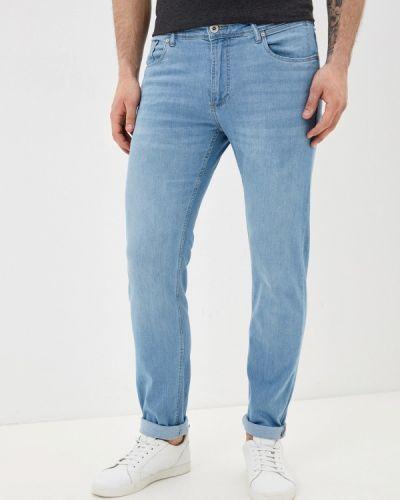 Зауженные джинсы-скинни Ovs