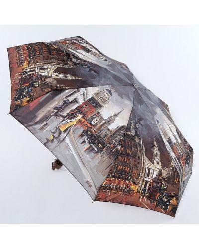 Итальянский зонт Lamberti