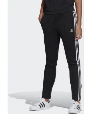 Спортивные брюки со стрелками Adidas