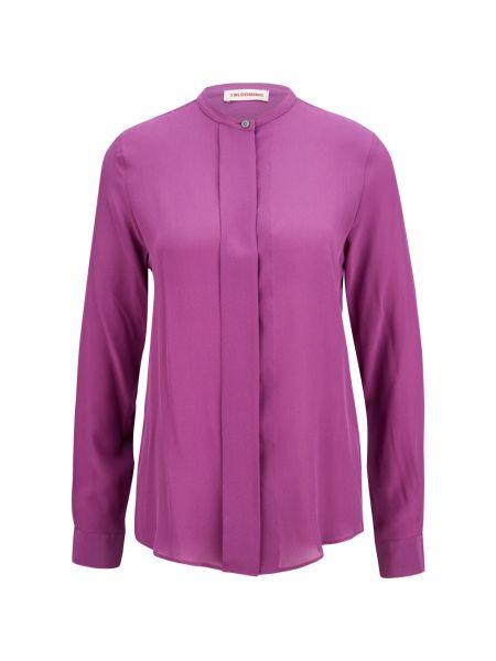 Koszula - fioletowa Bloomings