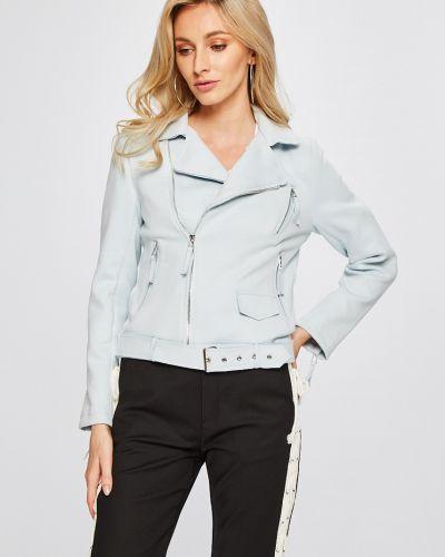 Куртка прямая облегченная Answear