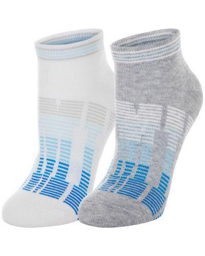 Спортивные носки набор Demix