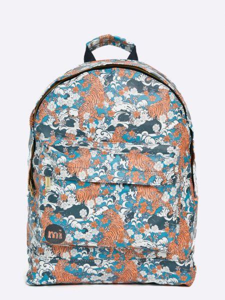 Рюкзак для ноутбука Mi-pac