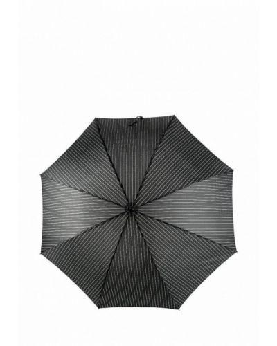 Зонт зонт-трости Fabretti