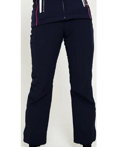 Горнолыжные брюки Vuarnet