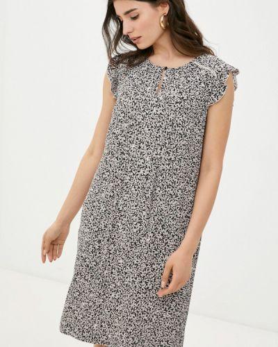 Повседневное платье W.sharvel