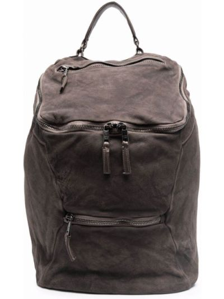 Plecak bawełniany Giorgio Brato