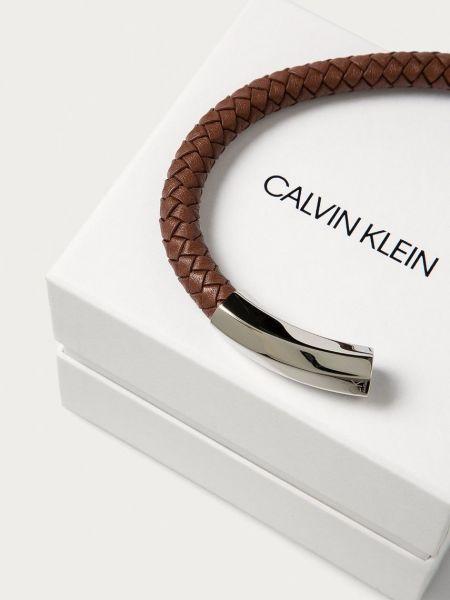 Браслет Calvin Klein