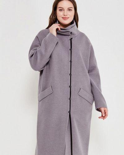 Пальто демисезонное весеннее Kr