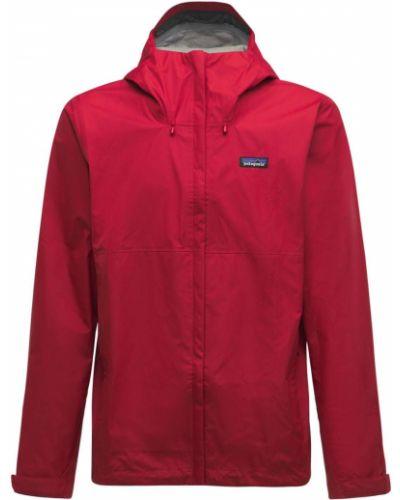 Куртка с капюшоном Patagonia
