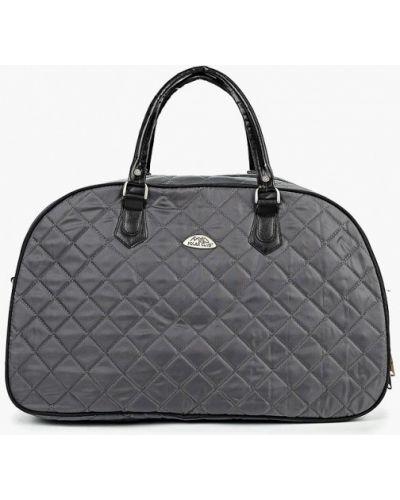 3f7a13966e34 Купить женские сумки Polar в интернет-магазине Киева и Украины | Shopsy