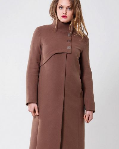 Пальто весеннее демисезонное Sergio Cotti