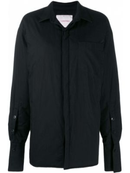 Куртка двусторонняя A.f.vandevorst