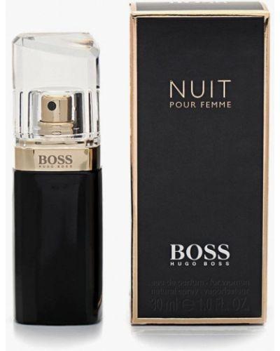 Духи белый Hugo Boss