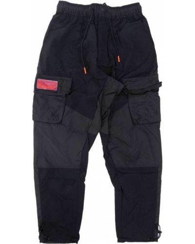 Spodnie Jordan