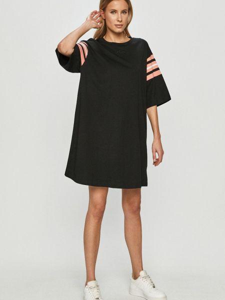 Платье Fila