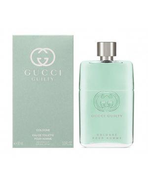 Одеколон Gucci