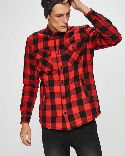 40287da400b Купить мужские теплые рубашки в интернет-магазине Киева и Украины ...