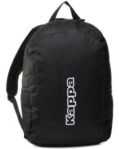 Plecak - czarny Kappa