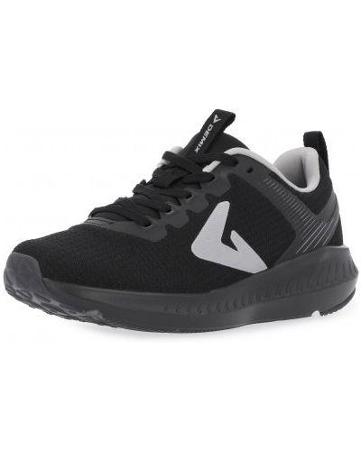 Кроссовки для бега - черные Demix