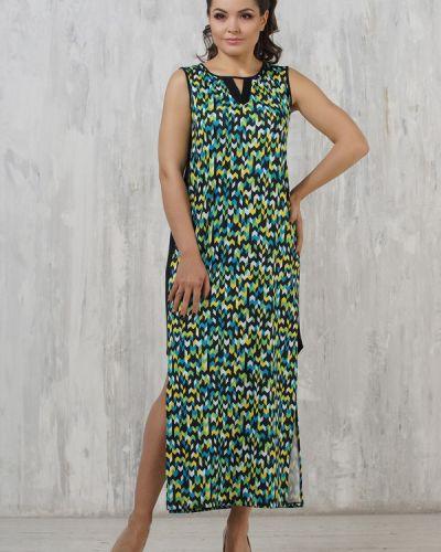 Платье из микрофибры Vay