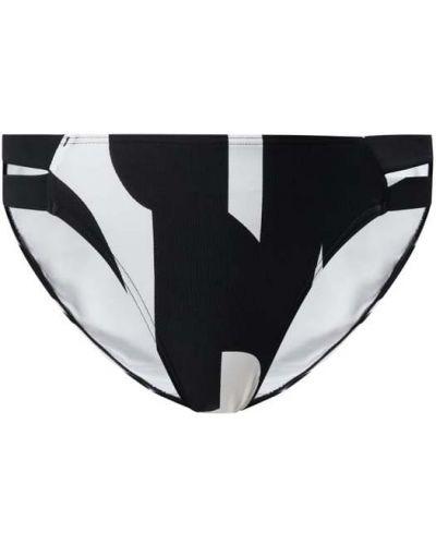Bikini - biały Esprit