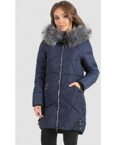 Зимняя куртка осенняя утепленная Whitefox