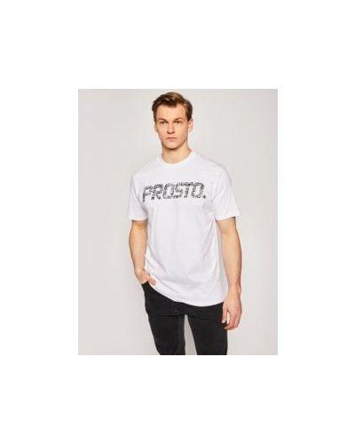 Koszula Prosto.